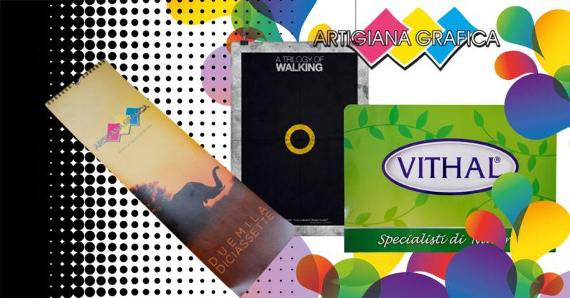 Offerta Stampe digitali grandi dimensioni Vicenza - Occasione Centro stampa digitale grande formato