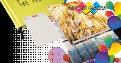 offerta preventivo multipagina per la stampa vicenza occasione stampa libri preventivi vicenza