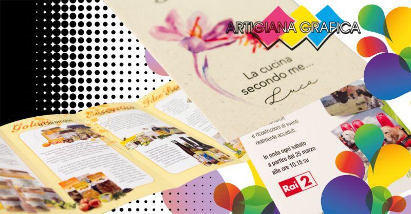 Offerta Stampa prodotti di piccolo formato Vicenza - Occasione Miglior Prezzo per Stampa Prodotti piccolo formato