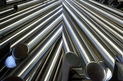 tubo lavorato p265gh p235gh astm a106 a333 meccanica zen vicenza lavorazione taglio tubi