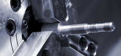 lavorazione tubi taglio plasma 2d 3d meccanica zen campiglia dei berici vicenza