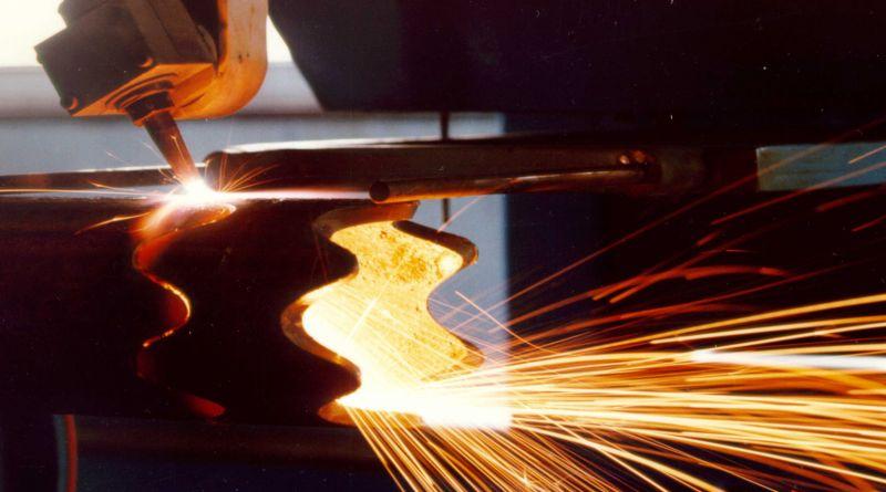 offerta tubo lavorato p265gh p235gh astm a106 a333 promozione lavorazione taglio tubi