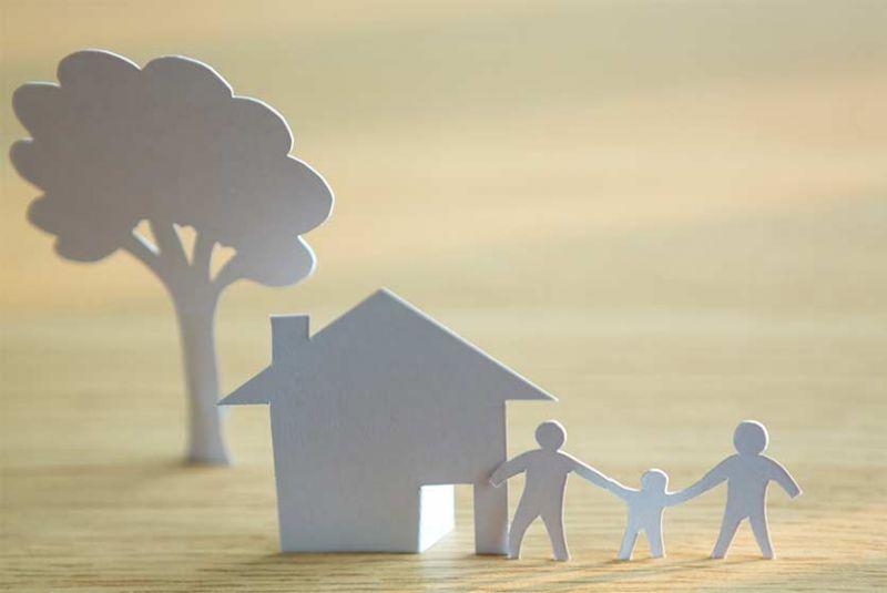 Offerta acquisto immobili Asiago Roana - Promozione vendita immobili Gallio Conco Foza Lusiana