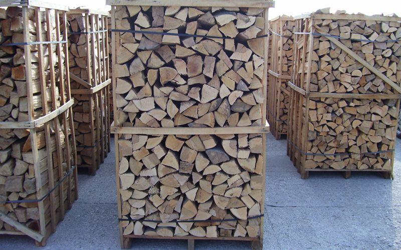 Offerta legna da ardere promozione pellet occasione for Legna da ardere brianza