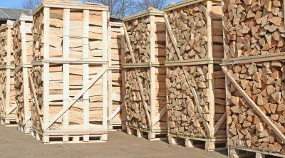 offerta legna da ardere promozione pellet occasione legna per stufa e camici vicenza