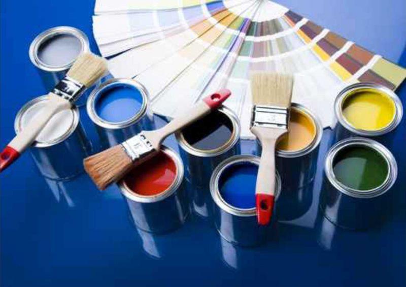 Colorificio Savona | vendita e fornitura colori e vernici Savona | UTENSILCOLOR2