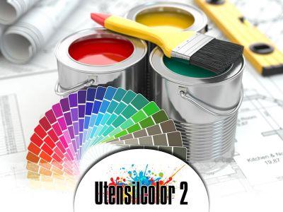 offerta colorificio utensileria vendita vernici pitture professionali utensilcolor2