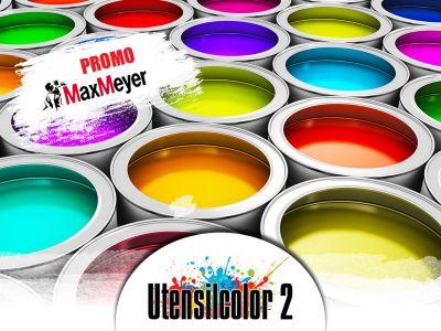 offerta prodotti max meyer occasione vernici pitture max meyer utensilcolor2