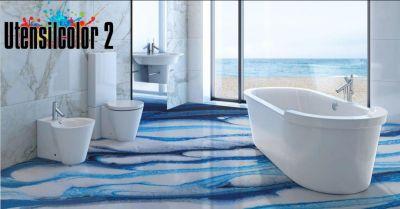 utensilcolor2 offerta rivestimenti in resina occasione pavimenti in resina