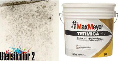 utensilcolor2 offerta termica plus max meyer occasione anti muffa max meyer