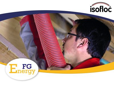 isolamento termico reggio calabria fg energy