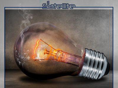 promozione illuminazione potenza offerta lampade led potenza il satellite store