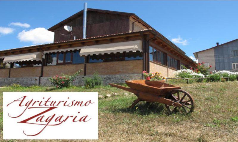 Promozione ponte immacolata hotel ristorante spezzano sila - offerta weekend natale in calabria