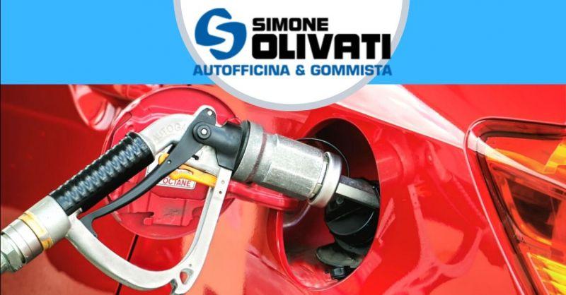 Occasione sostituzione impianti gpl auto Cerea - promozione installazione impianto metano auto