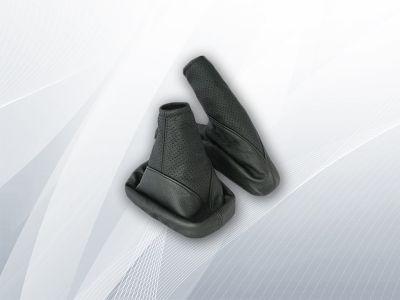 offerta cuffia leva cambio auto promozione cuffia cambio auto tappezzeria trentinella