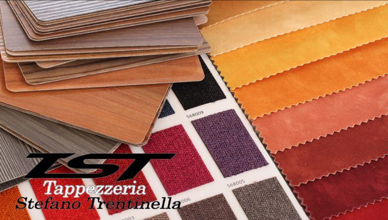 Offerta rifacimento tappezzeria poltrona cosenza - promo rivestimento divano cosenza
