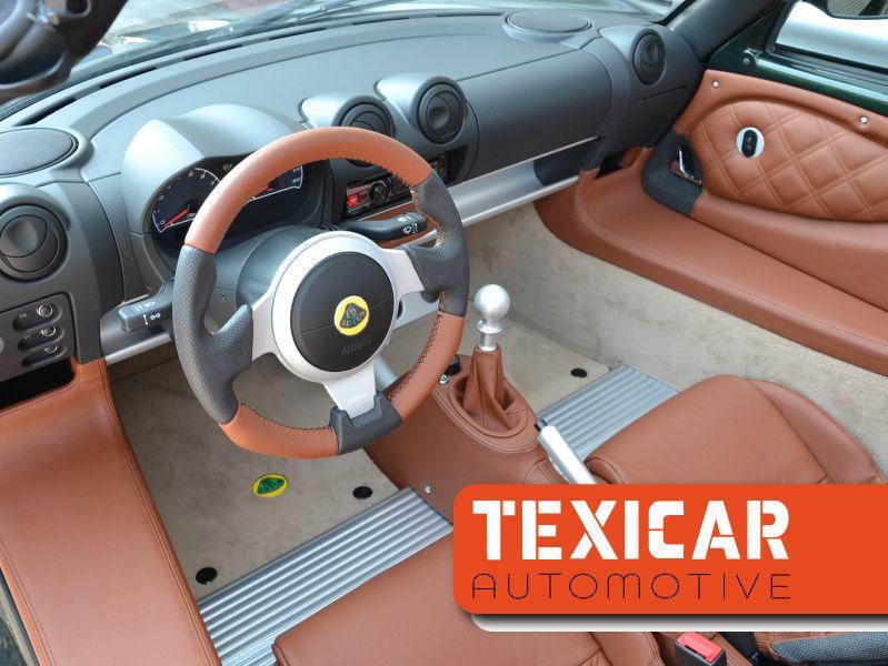 Offerta realizzazione vendita tappeti interni auto - TEXICAR AUTOMOTIVE Altavilla Vicentina VI