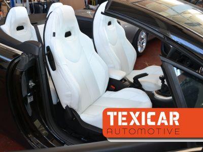 offerta riparazione interni auto tappezzeria auto vicenza lavaggio interni auto vicenza