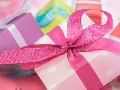 ingrosso articoli regalo pavia