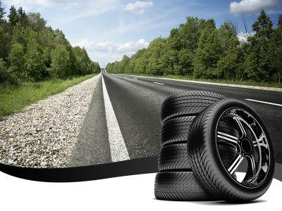 offerta pneumatici atlas rende occasione pneumatici nordexx rende punto ricambi autoveicoli