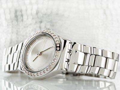 promozione vendita orologi livorno riparazione e restauro orologi livorno
