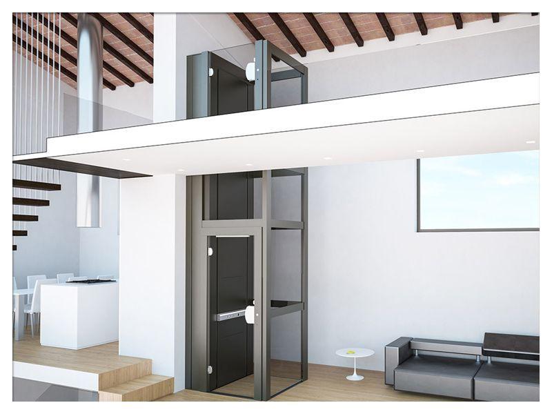 offerta piattaforme elevatrici promozione servizio piattaforme elevatrici loizzo ascensori