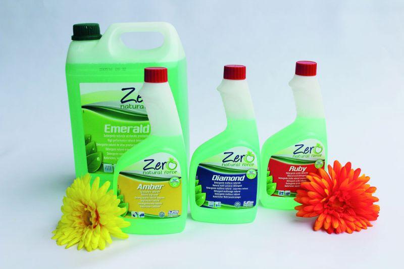detersivi detergenti disinfettanti superfici lavabili vicenza e provincia offerta promozione