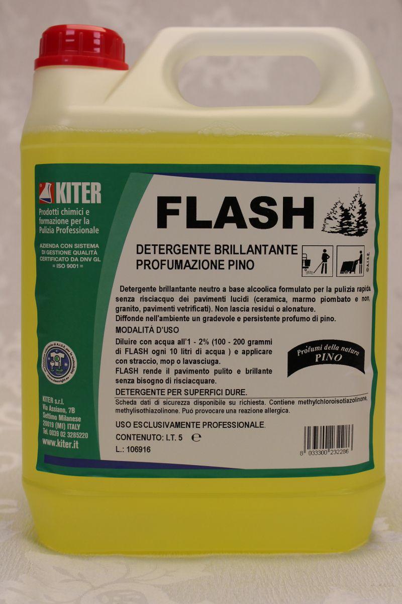 vendita offerta detergente brillantante neutro per la pulizia dei pavimenti ceramica marmo