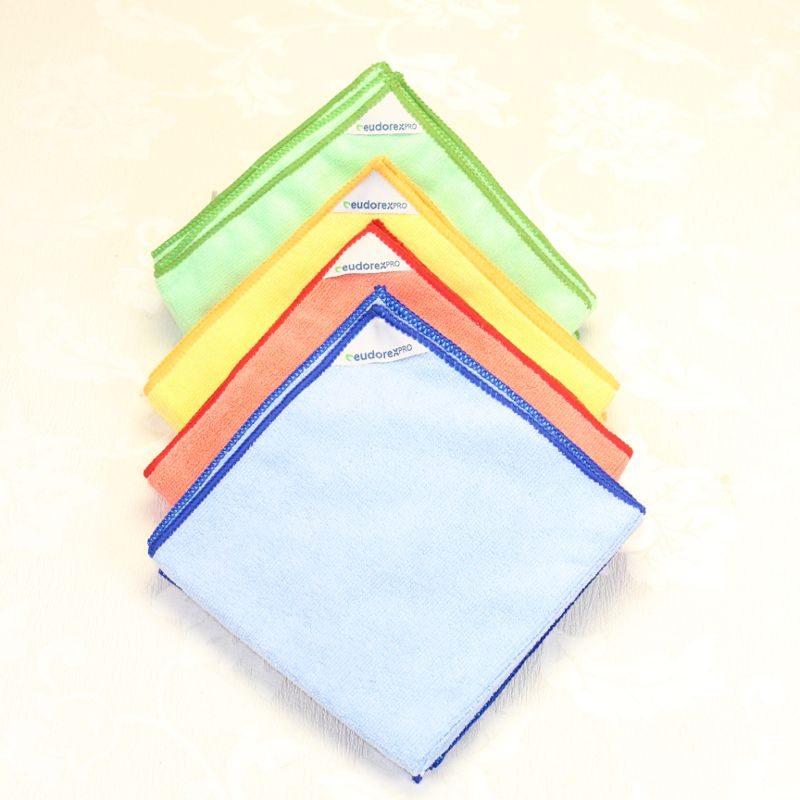 vendita offerta panno in microfibra tessile a riccio