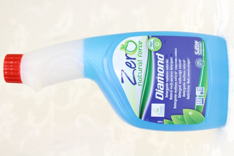 vendita offerta diamond detergente multiuso 500 ml