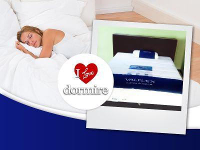 offerta letto con contenitore occasione letto contenitore valflex i love dormire