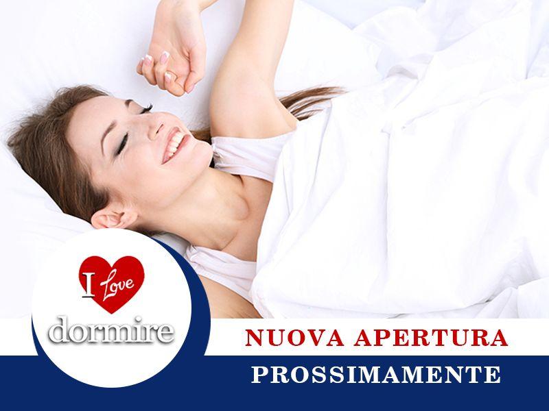 offerta nuova apertura roges promozione nuova apertura rende i love dormire