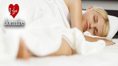 promozione materassi roges di rende offerta grandi marchi sonno relax cosenza
