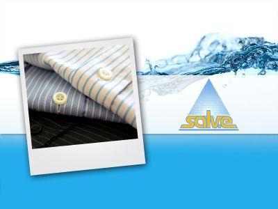 offerta vendita piegatrici per lavanderie industriali promozione piegatrici capi verona