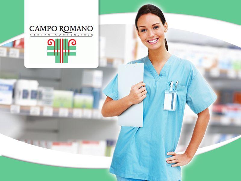 offerta vendita prodotti sanitari promozione vendita articoli ortopedici vicenza schio