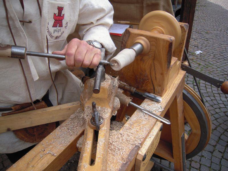 grande occasione tornio da legno vicenza euganea rottami spa orgiano