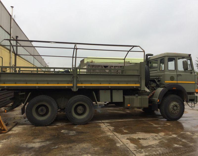 offerta mezzi esercito usato in vendita occasione camion militare usato vicenza