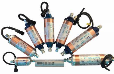 sistemi dispositivi per ridurre gli inquinanti motore diesel a dueville vicenza offerta