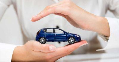 offerta filtro antiparticolato intasato promozione risparmio carburante vicenza