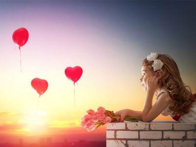 offerta vendita palloncini ed elio per feste promozione allestimento balloon art verona