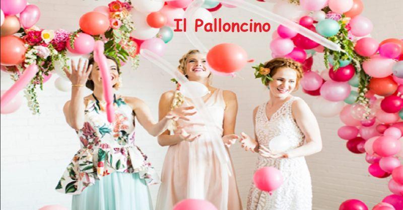 offerta vendita articoli per le feste a Verona - occasione decorazioni per eventi e compleanni