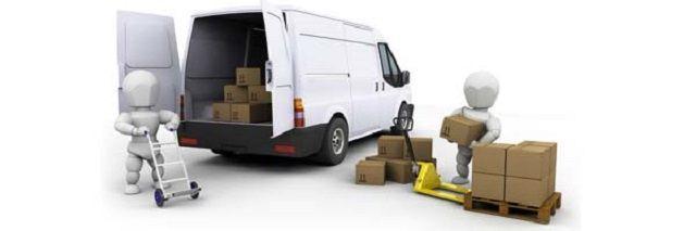 cercatrova mercatino degli affari grande promozione giugno consegna e montaggio gratuito mobili