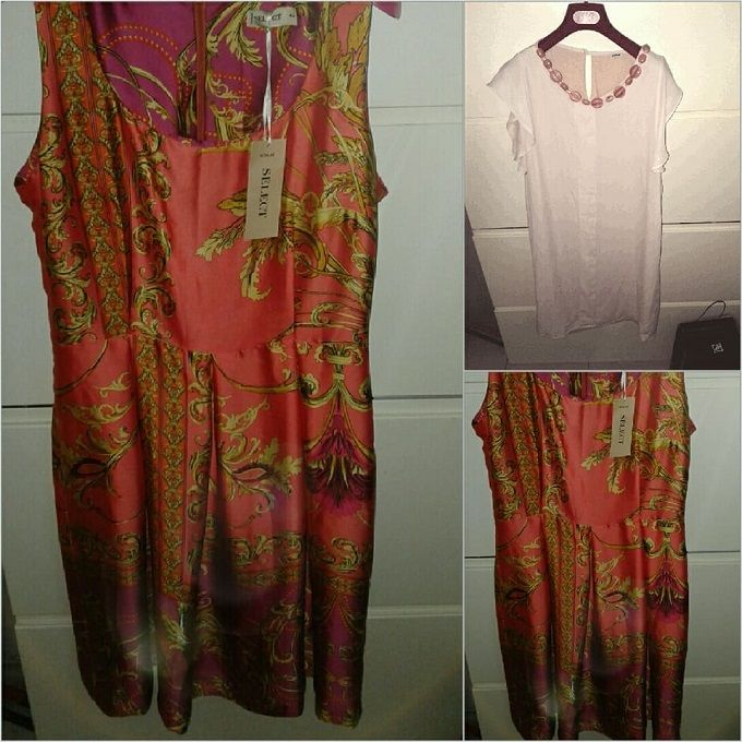 da cercatrova mercatino degli affari trovi offerte abbigliamento e costumi