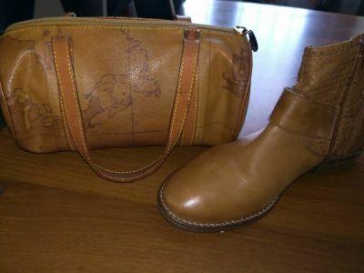 offerta scarpe e accessori donna