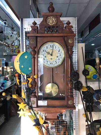 offerta orologio a parete da cercatrova il mercatino degli affari