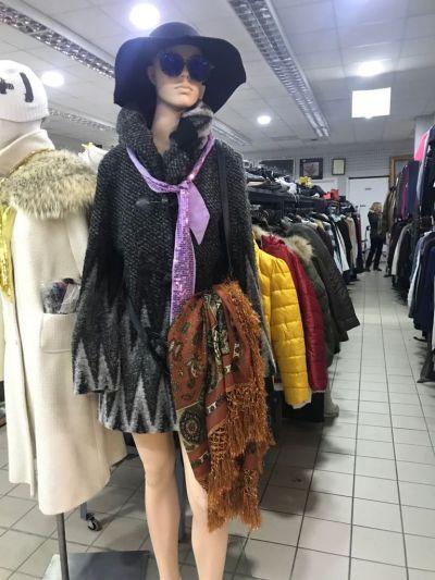 occasioni nuovi articoli abbigliamento offerta articoli abbigliamento cercatrova mercatino