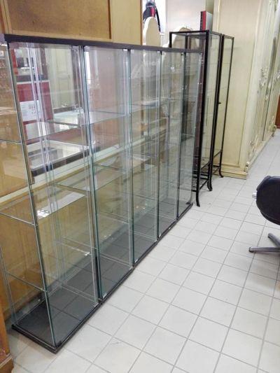 offerta vetrine cercatrova mercatino degli affari