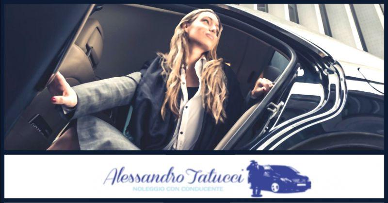 offerta trasporto merce conto terzi Verona - occasione noleggio con conducente per discoteche