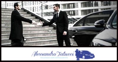 offerta trasporti con autista per aziende verona occasione autonoleggio con conducente verona