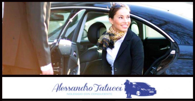 offerta servizio taxi privato Verona - occasione noleggio furgone con conducente Verona